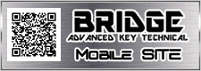 BRIDGE Mobile SITE